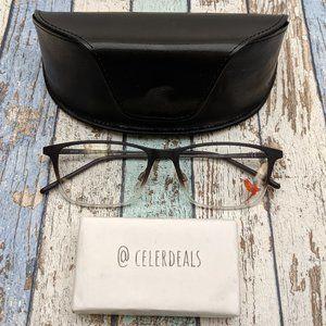 Maui Jim MJO2608 Women's Eyeglasses /VG706